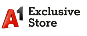 A1 Exclusive Store